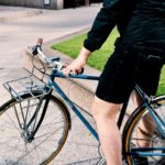 0037630_blb-beetle-8spd-town-bike-moss-blue