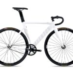 0039229_aventon-mataro-fixie-single-speed-bike-white