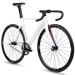 0039230_aventon-mataro-fixie-single-speed-bike-white