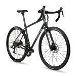 0036608_aventon-kijote-adventure-bike-charcoal-skid