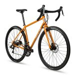 0036610_aventon-kijote-adventure-bike-sunset-yellow