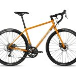 0036611_aventon-kijote-adventure-bike-sunset-yellow
