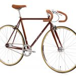 State_bicycle_fixie_sokol_bars_10