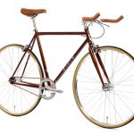 State_bicycle_fixie_sokol_bars_16