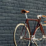 State_bicycle_fixie_sokol_bars_3