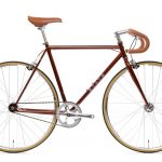 State_bicycle_fixie_sokol_bars_9