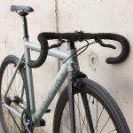 0037736_blb-la-piovra-atk-fixie-single-speed-bike-moss-green-10