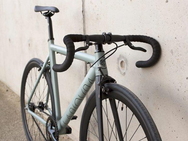 blb-la-piovra-atk-fixie-single-speed-bike-moss-green-10