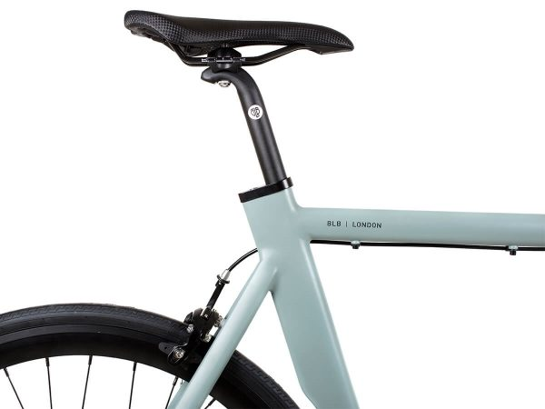 blb-la-piovra-atk-fixie-single-speed-bike-moss-green-2
