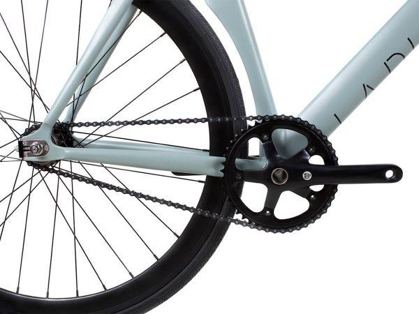 blb-la-piovra-atk-fixie-single-speed-bike-moss-green-3