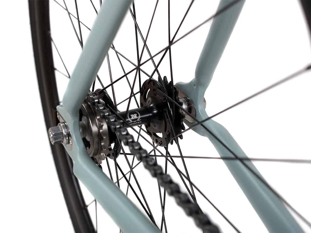 blb-la-piovra-atk-fixie-single-speed-bike-moss-green-4