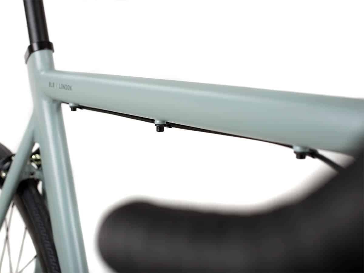 blb-la-piovra-atk-fixie-single-speed-bike-moss-green-5