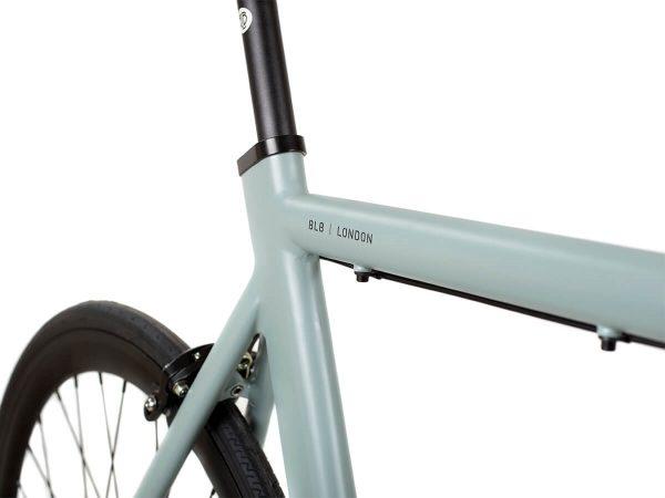 blb-la-piovra-atk-fixie-single-speed-bike-moss-green-6