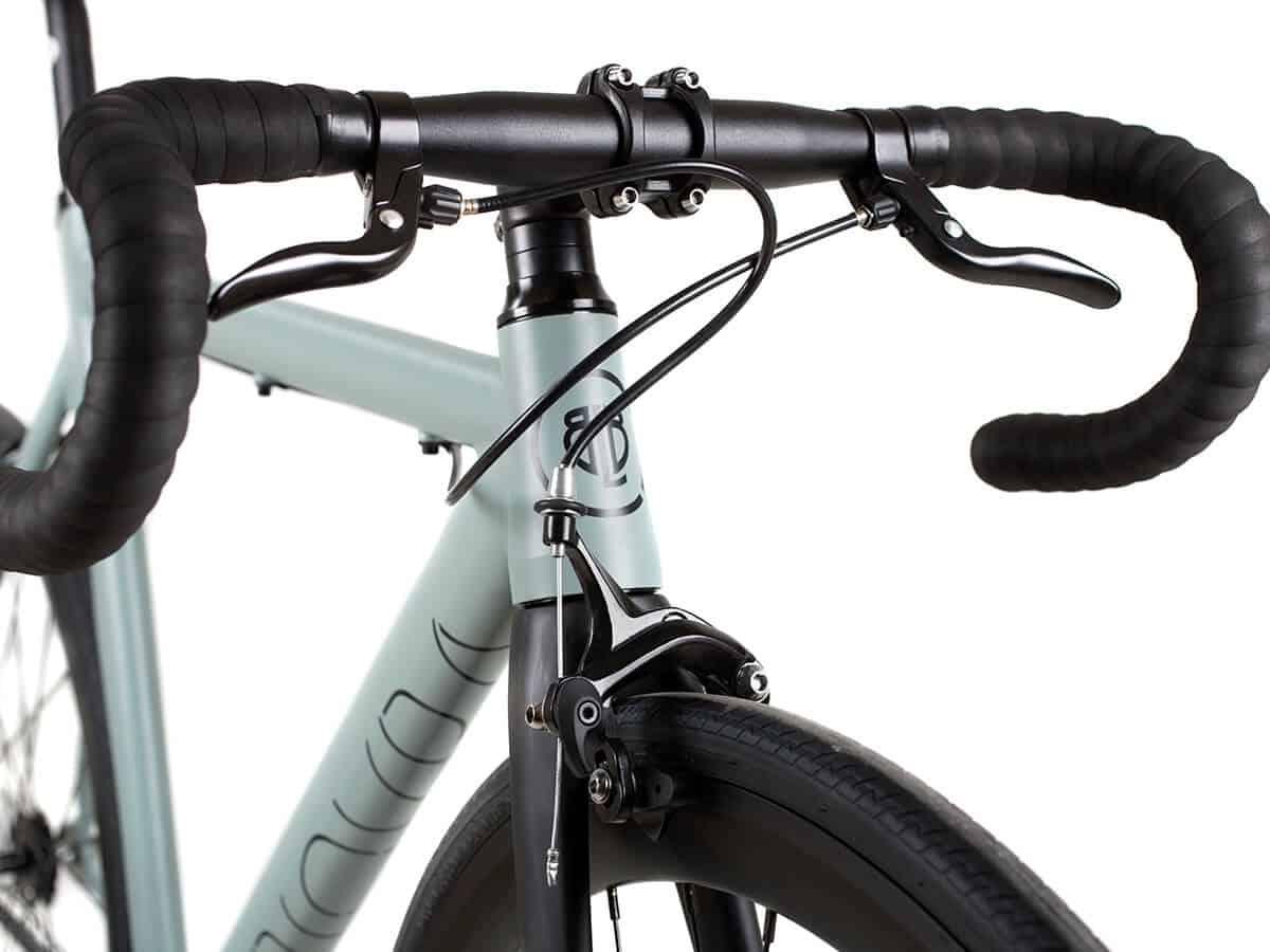 blb-la-piovra-atk-fixie-single-speed-bike-moss-green-7