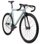 0037736_blb-la-piovra-atk-fixie-single-speed-bike-moss-green-8