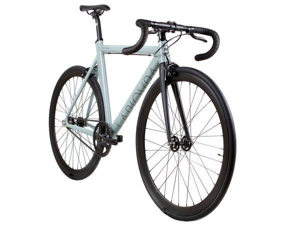 blb-la-piovra-atk-fixie-single-speed-bike-moss-green-8