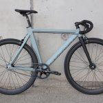 0037736_blb-la-piovra-atk-fixie-single-speed-bike-moss-green-9