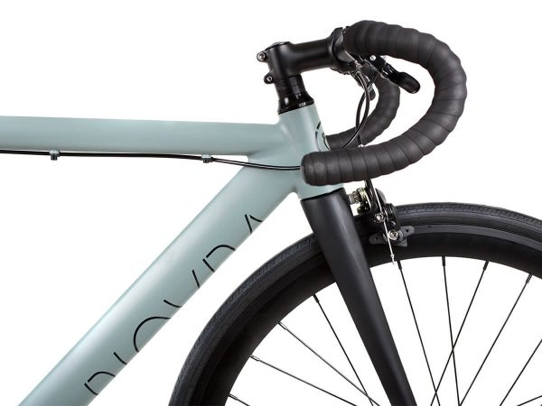 blb-la-piovra-atk-fixie-single-speed-bike-moss-green-1