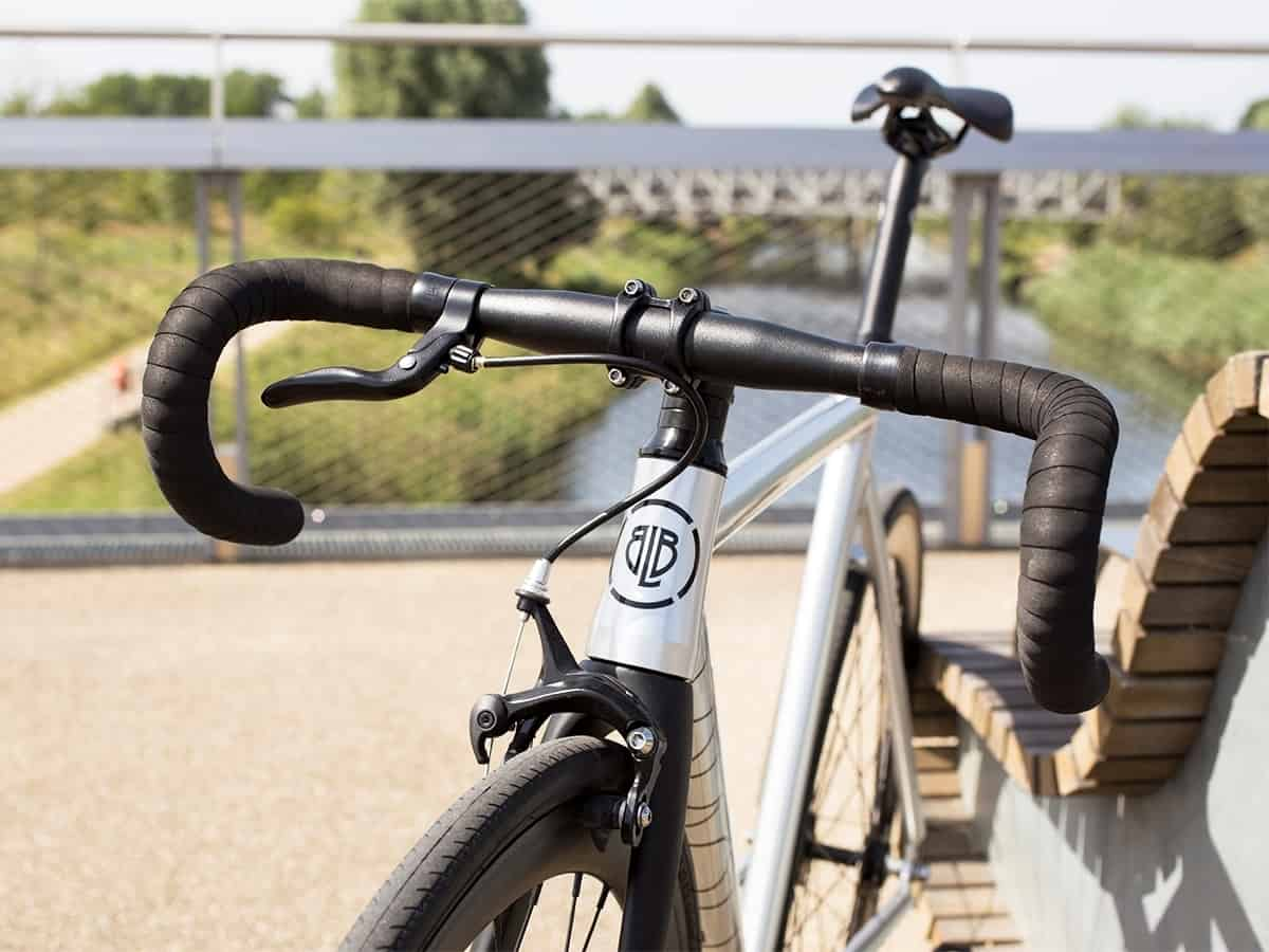 blb-la-piovra-atk-fixie-single-speed-bike-polished-silver-10