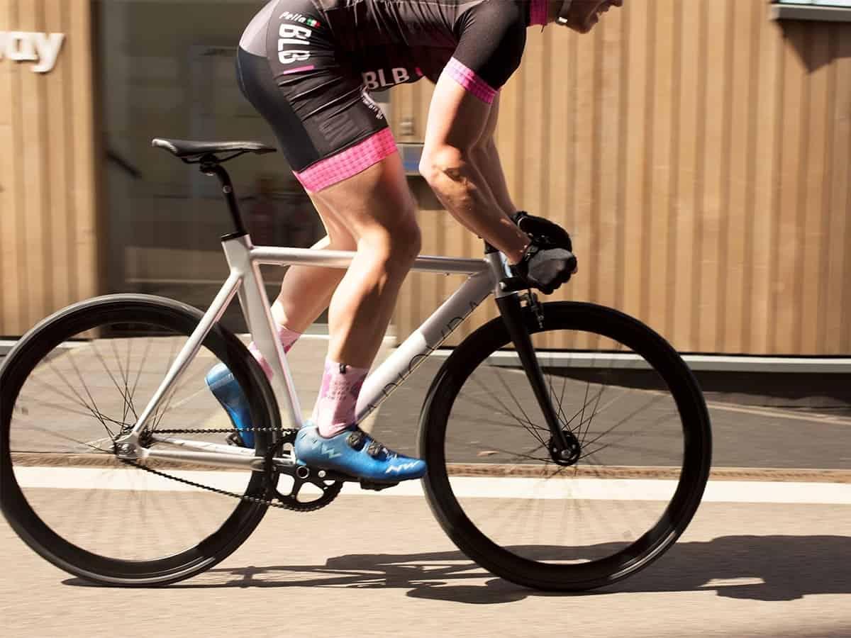 blb-la-piovra-atk-fixie-single-speed-bike-polished-silver-11