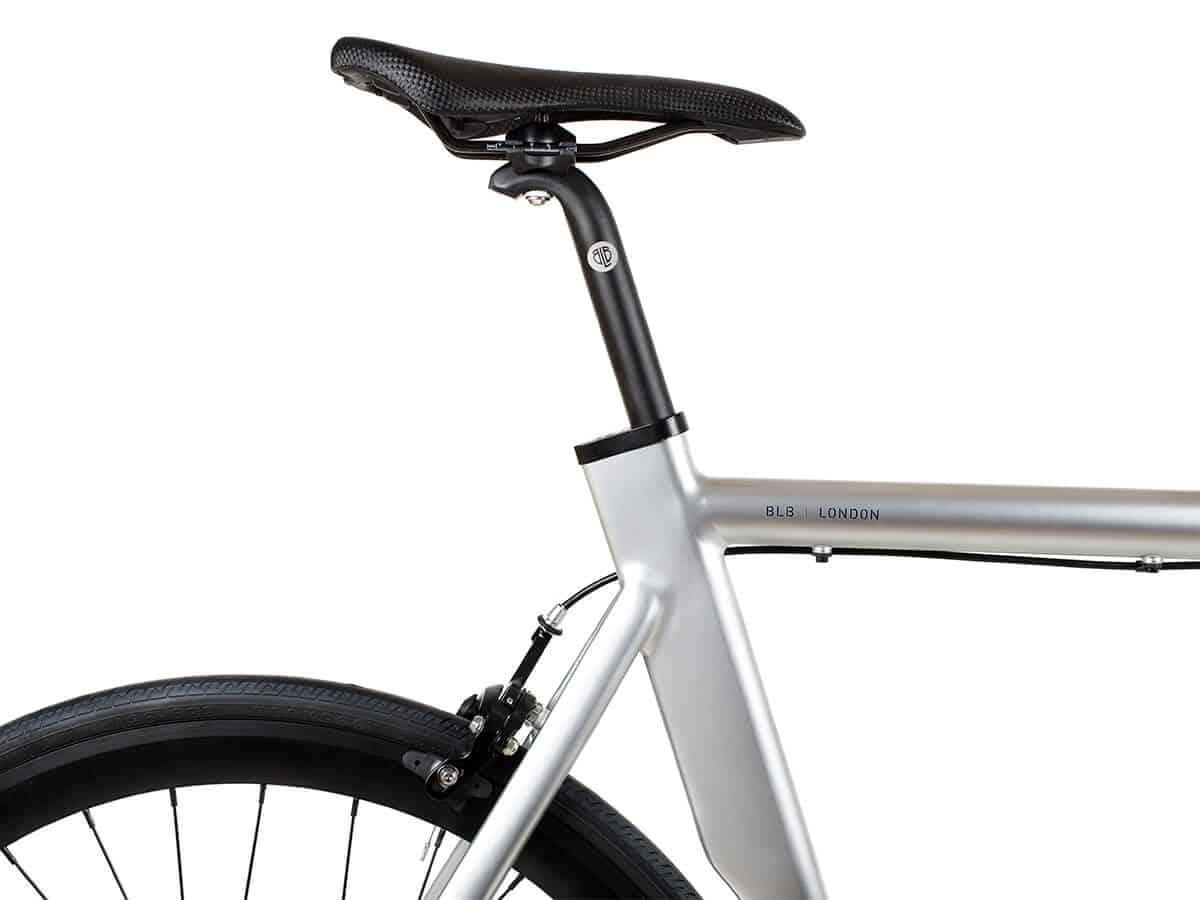 blb-la-piovra-atk-fixie-single-speed-bike-polished-silver-2