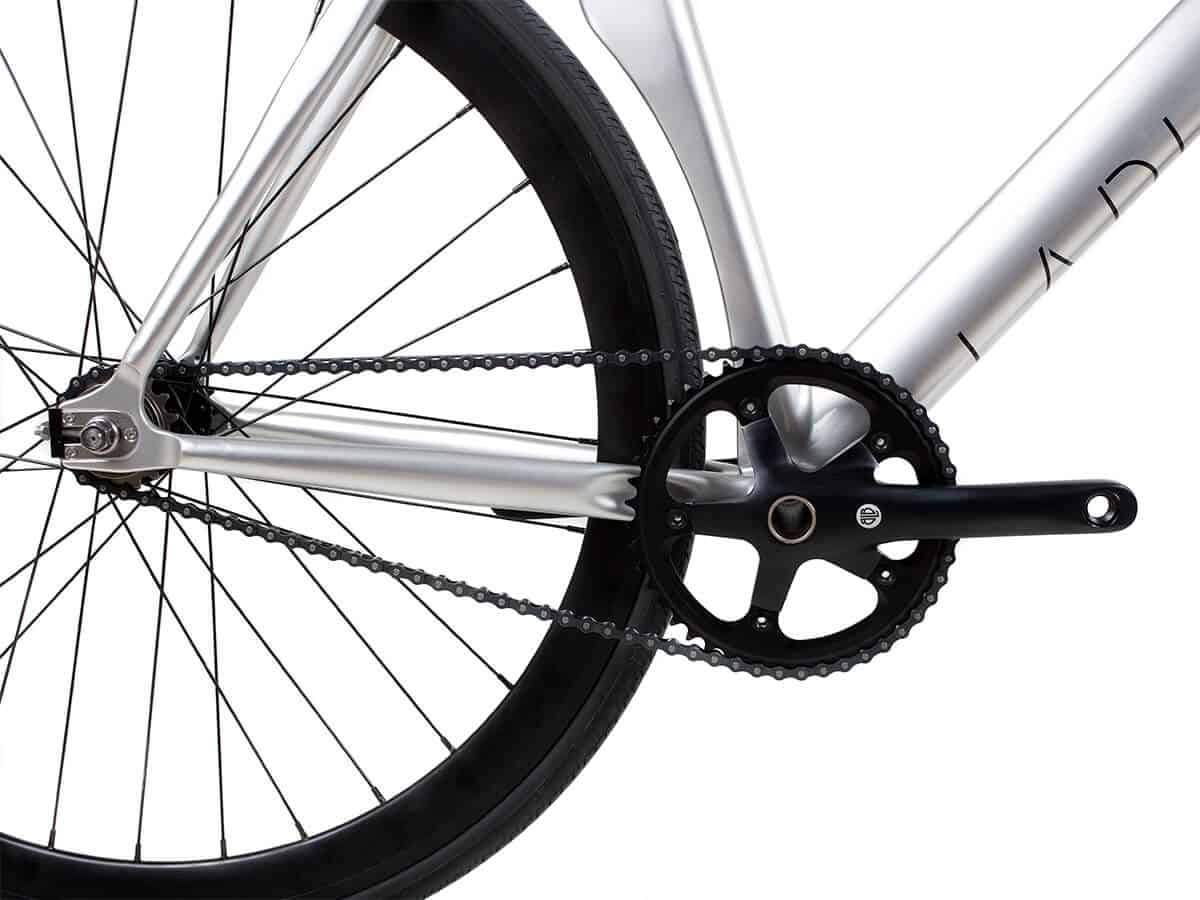 blb-la-piovra-atk-fixie-single-speed-bike-polished-silver-3