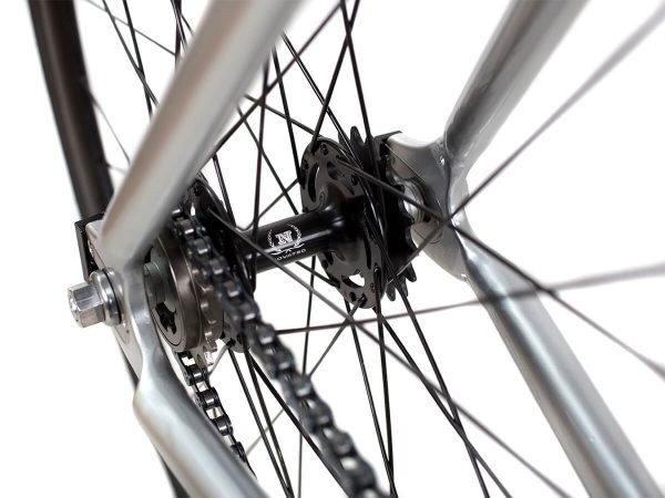 blb-la-piovra-atk-fixie-single-speed-bike-polished-silver-4