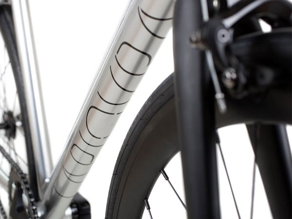 blb-la-piovra-atk-fixie-single-speed-bike-polished-silver-6