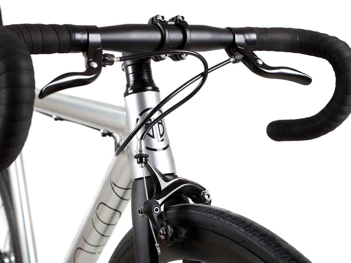 blb-la-piovra-atk-fixie-single-speed-bike-polished-silver-7