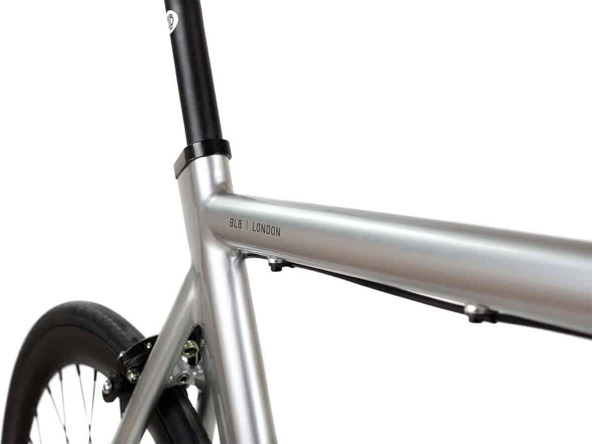blb-la-piovra-atk-fixie-single-speed-bike-polished-silver-8