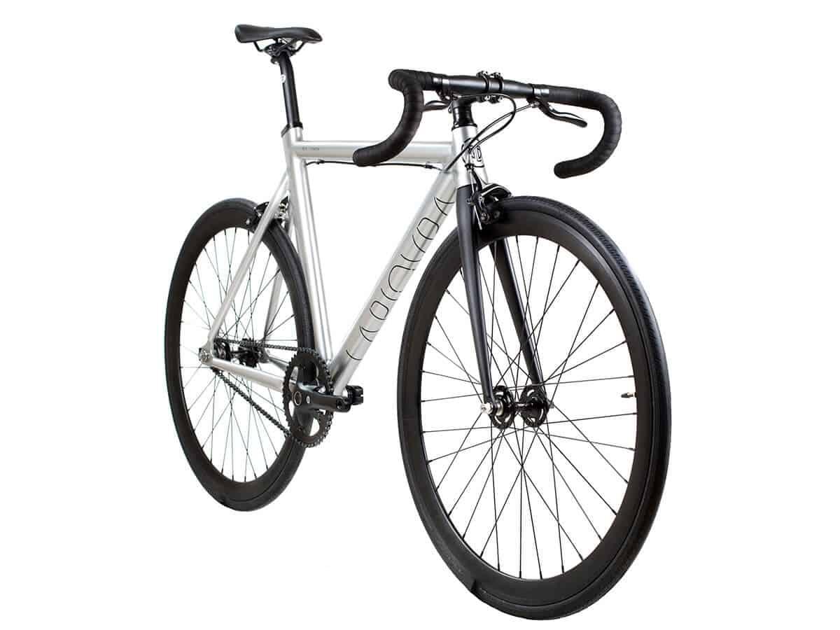 blb-la-piovra-atk-fixie-single-speed-bike-polished-silver-9