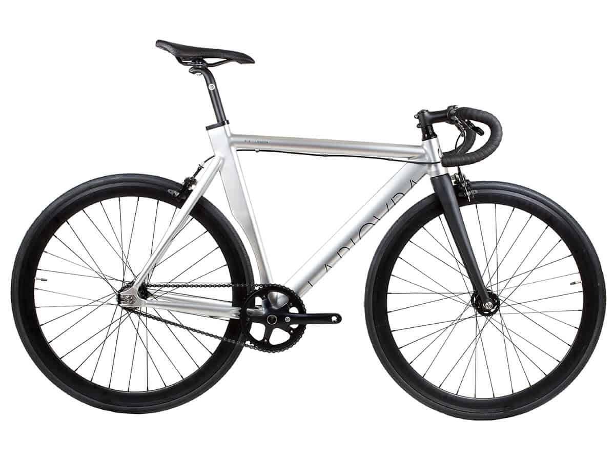 blb-la-piovra-atk-fixie-single-speed-bike-polished-silver